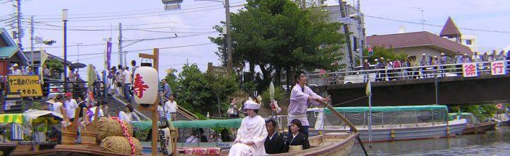 2015年同志社校友会茨城県支部から義援金の募集